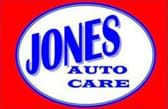 Jones Auto Care | Auto Repair & Service in Finksburg, MD